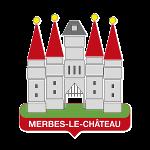 Logo E-guichet (démarches en ligne) de la commune de Merbes-le-Château